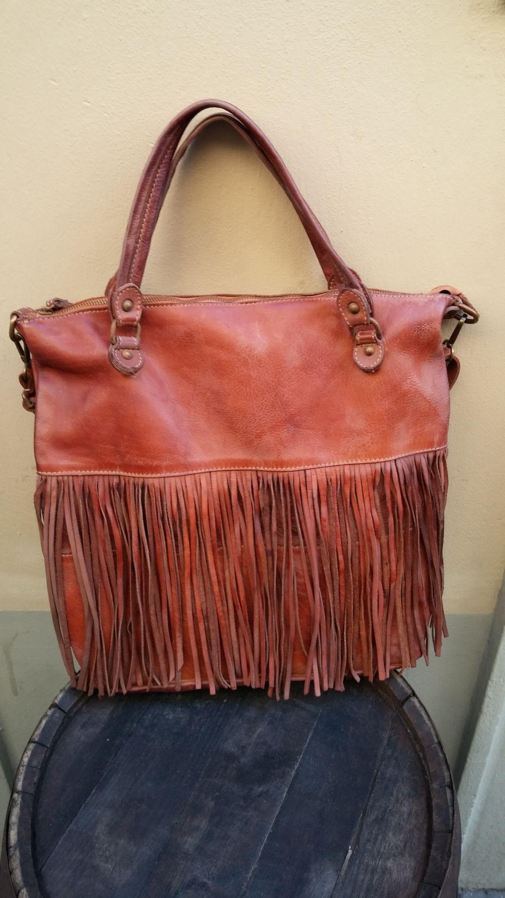 FL1013-borsa-shopping-con-frangia-1