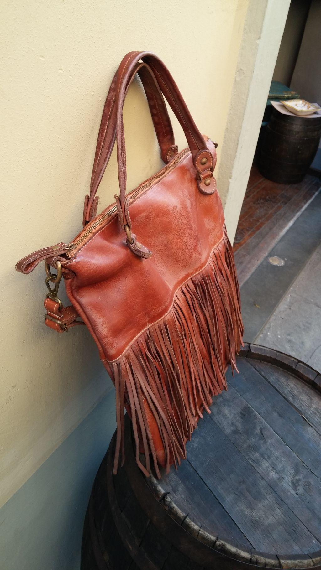 FL1013-borsa-shopping-con-frangia-2