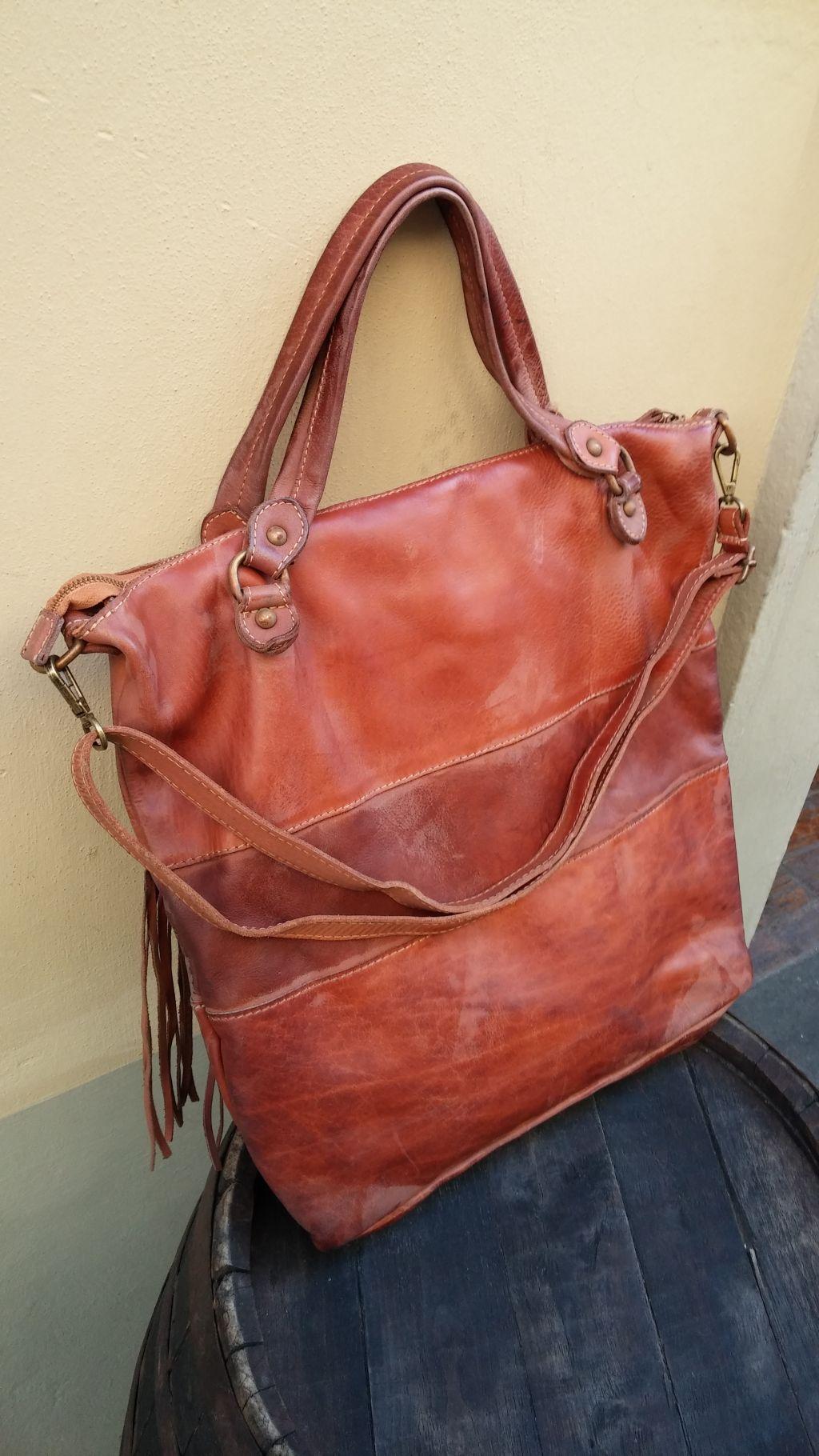 FL1013-borsa-shopping-con-frangia-3