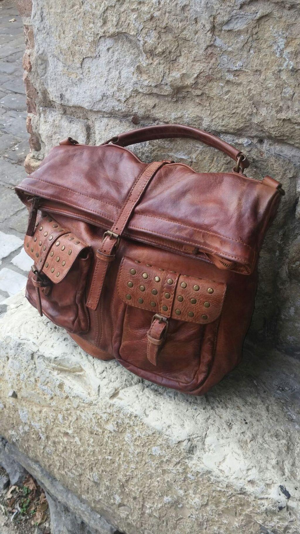 FL3010-borsa-per-il-tempo-libero-messenger-bag-1