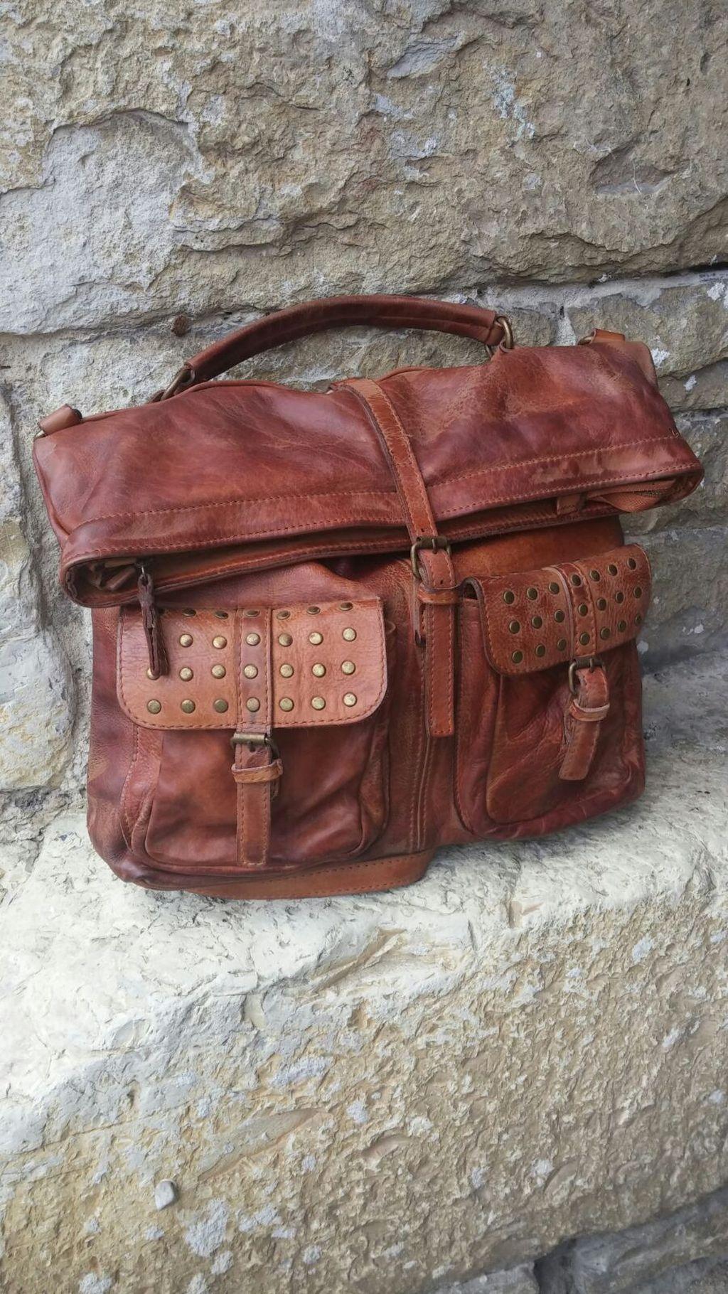 FL3010-borsa-per-il-tempo-libero-messenger-bag-2