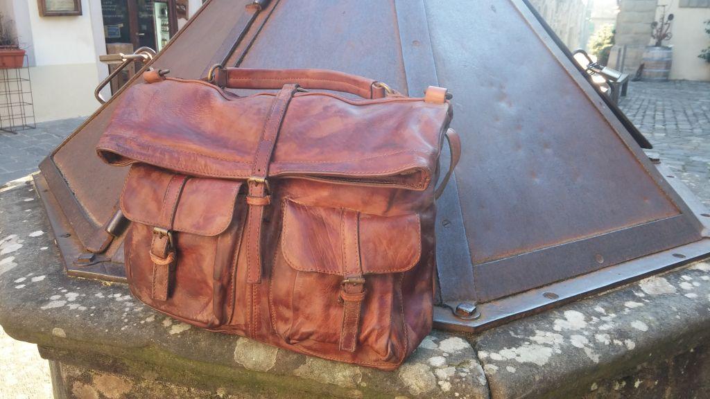 FL3010-borsa-per-il-tempo-libero-messenger-bag-3