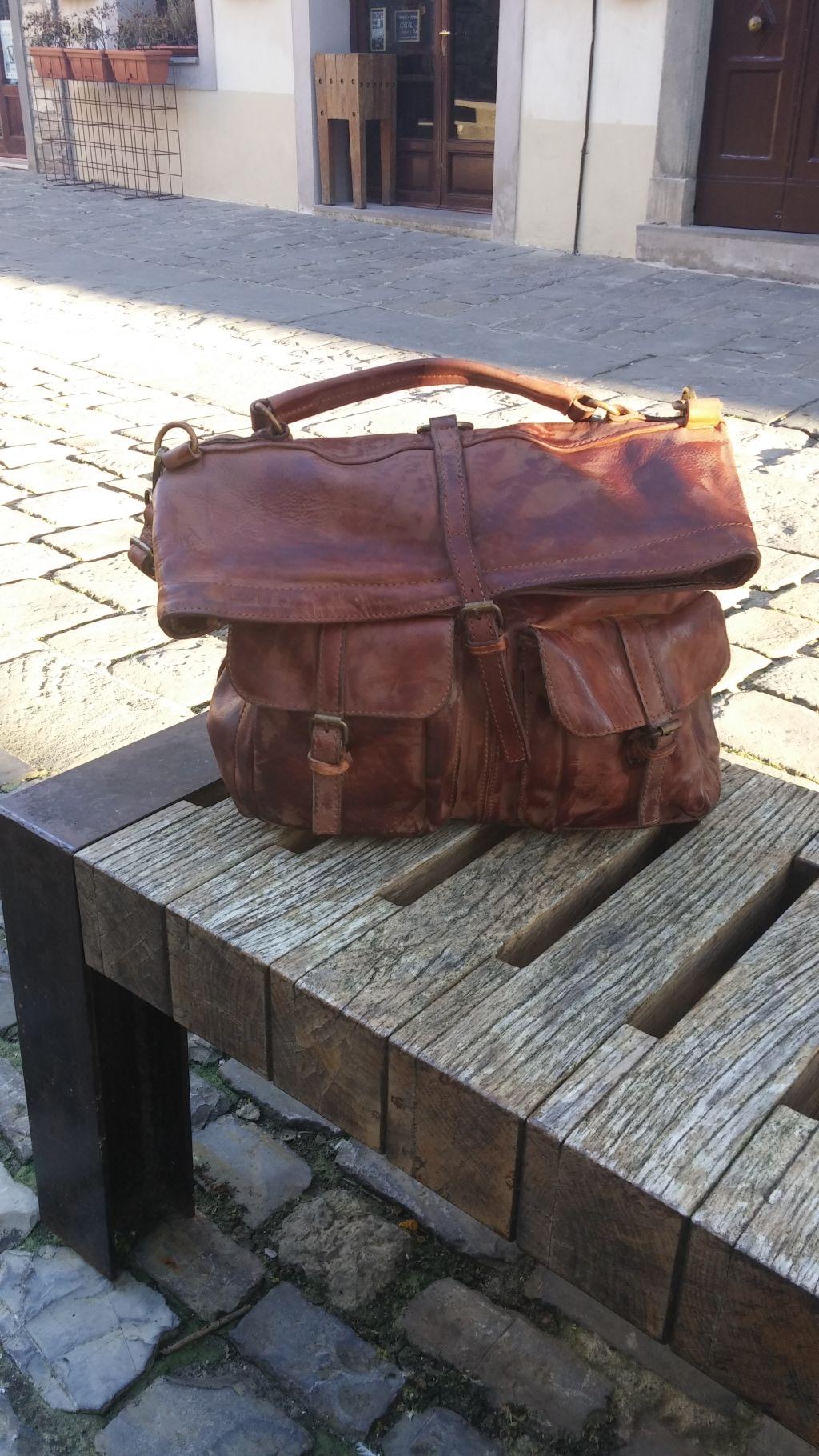 FL3010-borsa-per-il-tempo-libero-messenger-bag-4