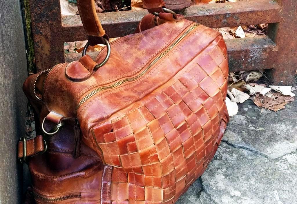 Borse artigianali in pelle - Florence Leather House 8dca3ee54e5