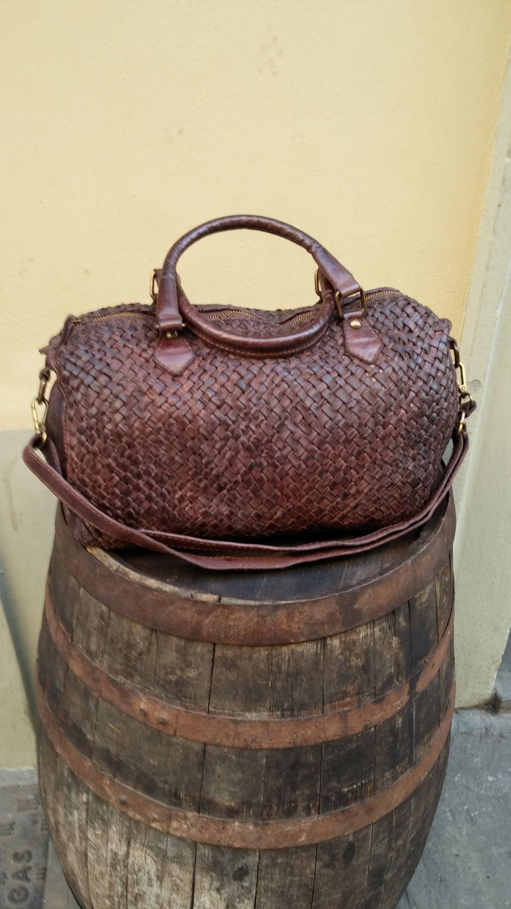 Prodotti in pelle Pagina 2 di 2 Florence Leather House