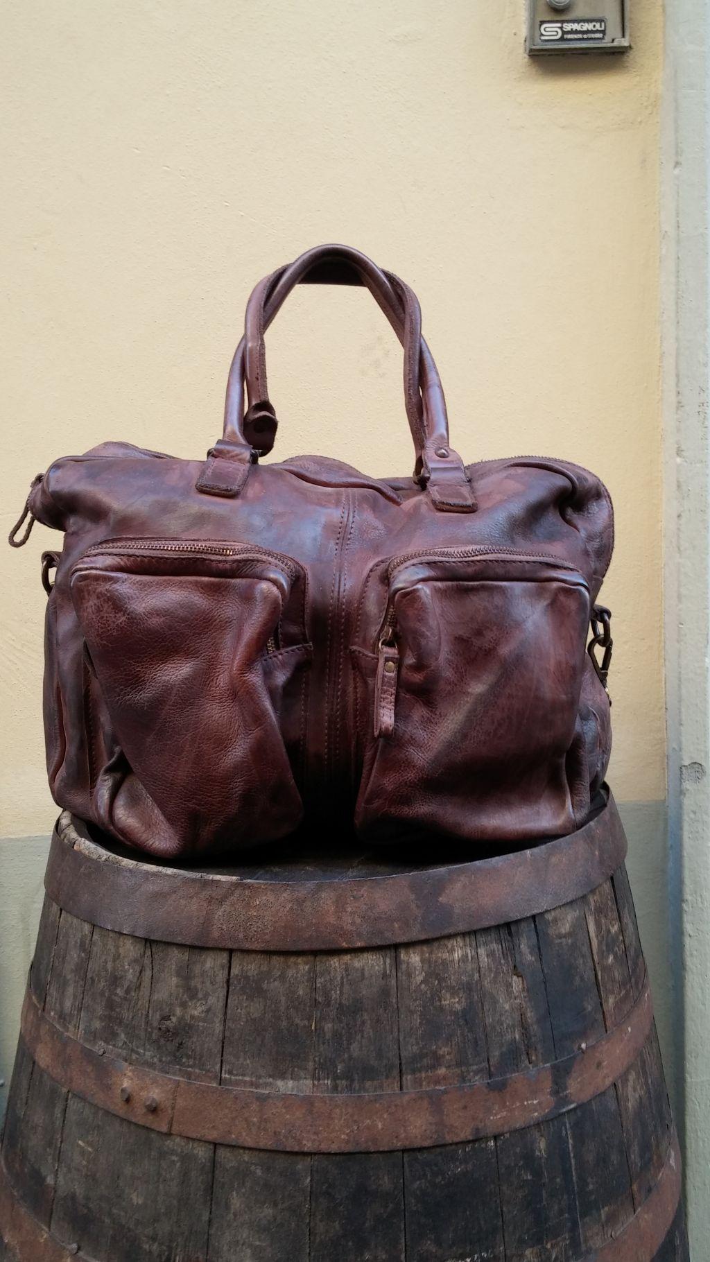 FL3012-borsone-travel-viaggio-due-tasche-1