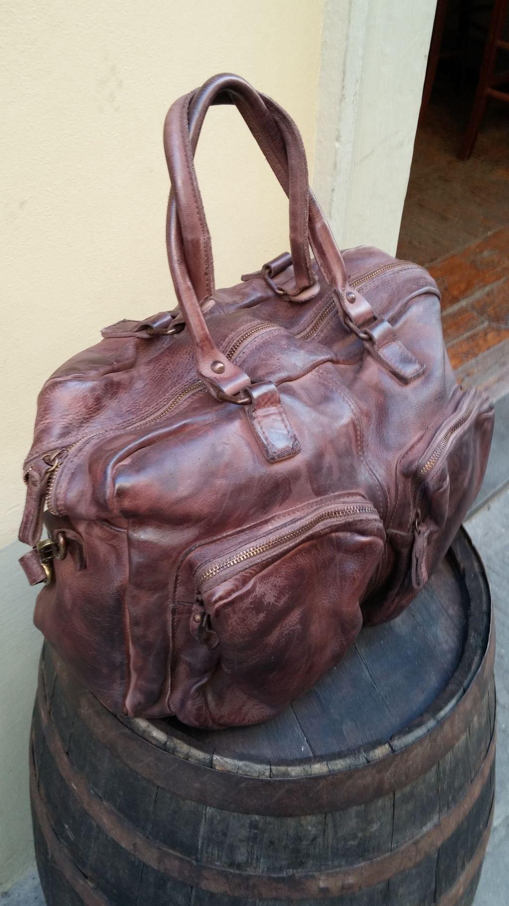 FL3012-borsone-travel-viaggio-due-tasche-2