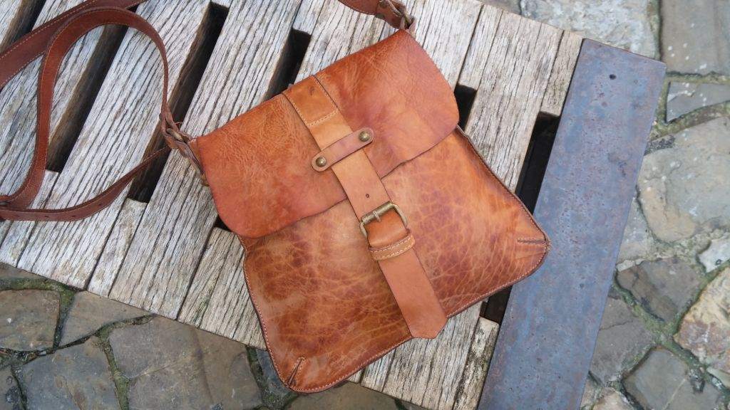 FL4010-messenger-bag-vitello-vintage-1