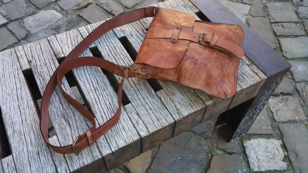 FL4010-messenger-bag-vitello-vintage-2