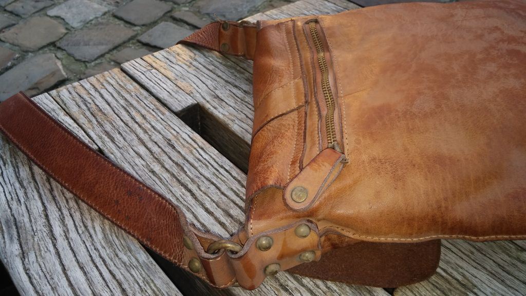 FL4010-messenger-bag-vitello-vintage-3
